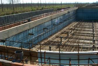 Precio piscina gunitada 8x4 beautiful al respecto de for Precio piscina gunitada 8x4
