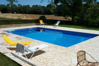 Cuanto cuesta una piscina de obra best pileta de natacin - Cuanto cuesta una piscina de obra ...