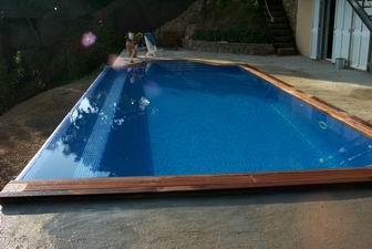 Precios - Costo piscina chiavi in mano ...