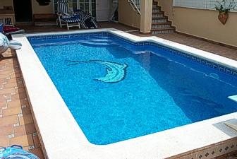 Precios - Costo piscina 8x4 ...